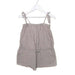 10002204 Rose et Theo Kids~Romper 6T at Retykle