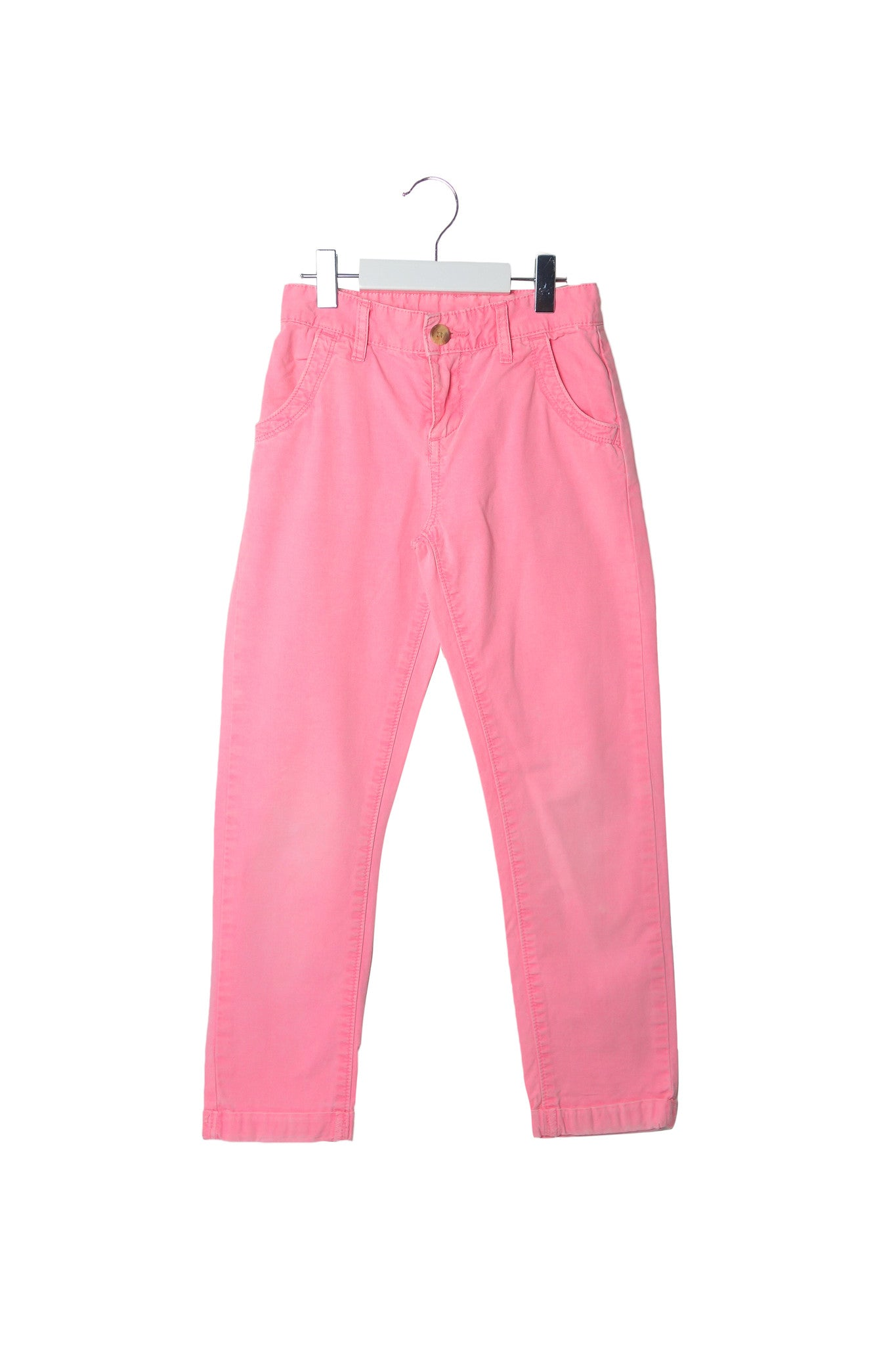10002564 Seed Kids~Pants 7-8 at Retykle