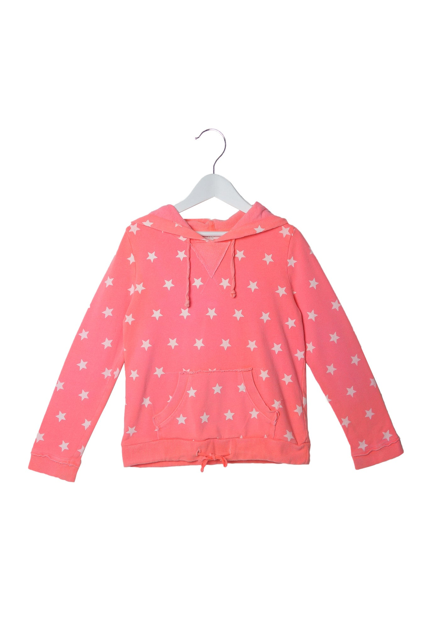 10002566 Seed Kids~Sweatshirt 7-8 at Retykle