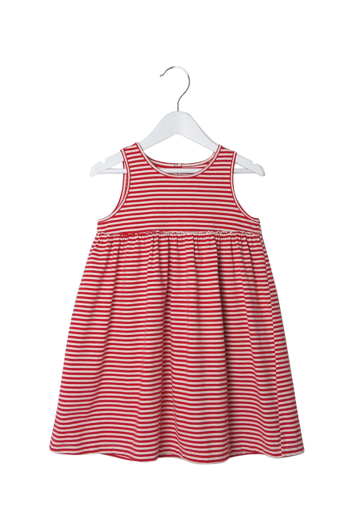 10002569 Babe & Tess Kids~Dress 6T at Retykle