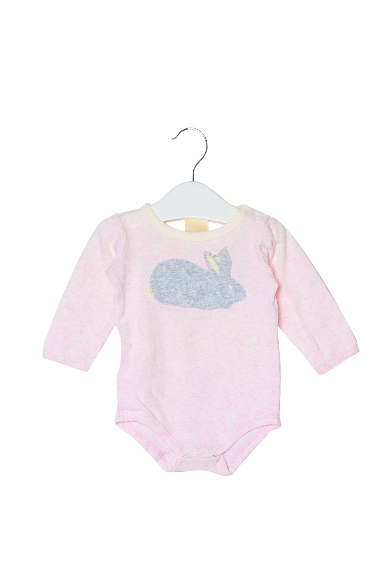 10002697 Seed Baby~Bodysuit 6M at Retykle