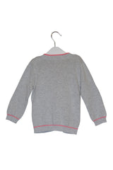 10001399 Seed Baby~Cardigan 12-18M at Retykle