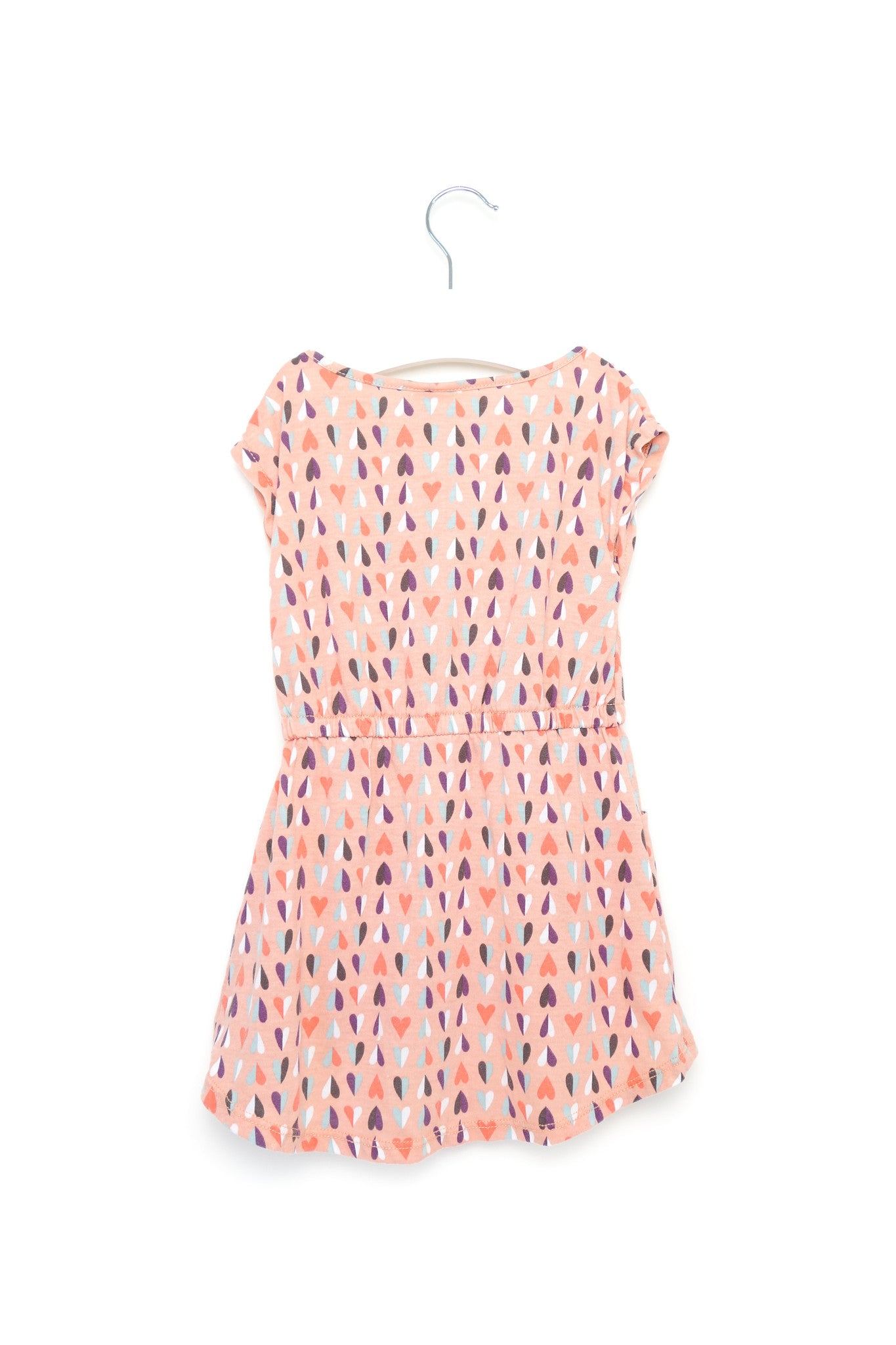 10001505~Dress 2T, Tucker & Tate at Retykle - Online Baby & Kids Clothing Up to 90% Off