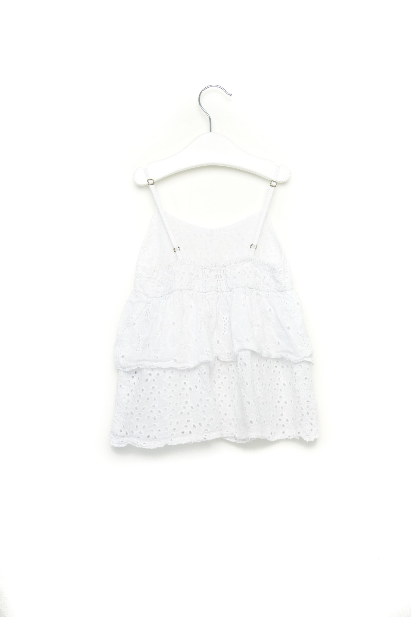 10001508~Top 2-3T, Peek at Retykle - Online Baby & Kids Clothing Up to 90% Off