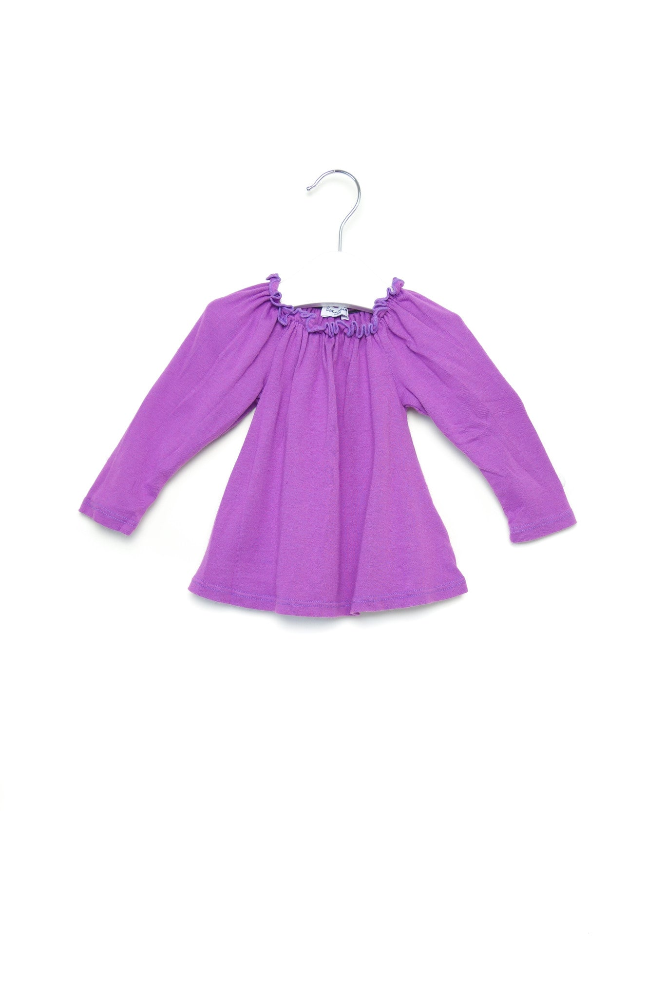 10001509~Top 3-6M, Splendid at Retykle - Online Baby & Kids Clothing Up to 90% Off