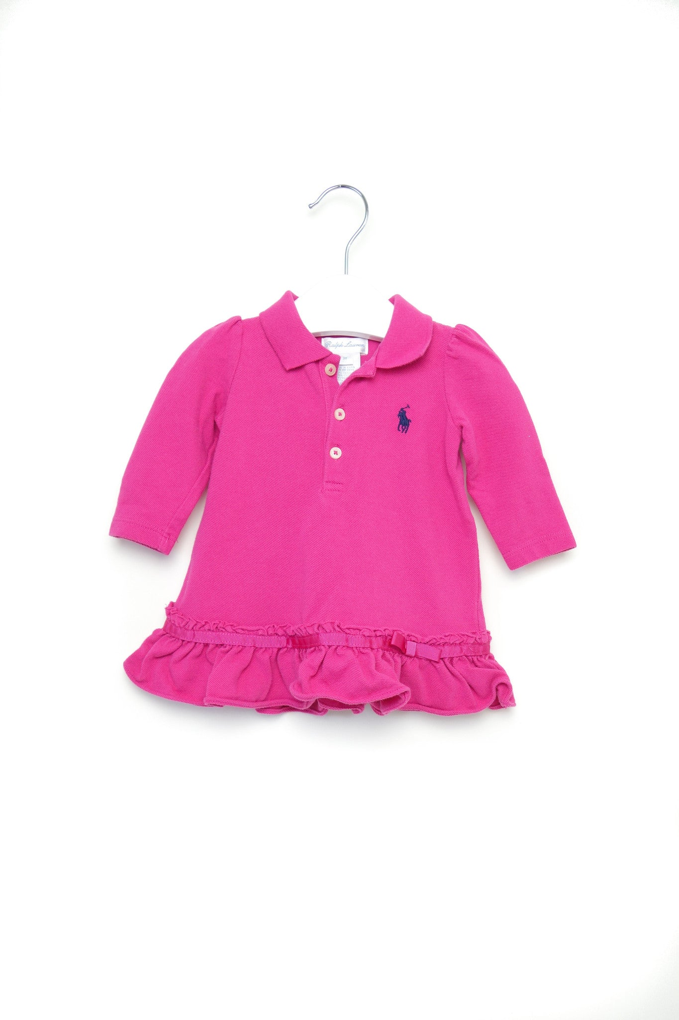 Ralph Lauren at Retykle | Online Shopping Discount Baby & Kids Clothes Hong Kong