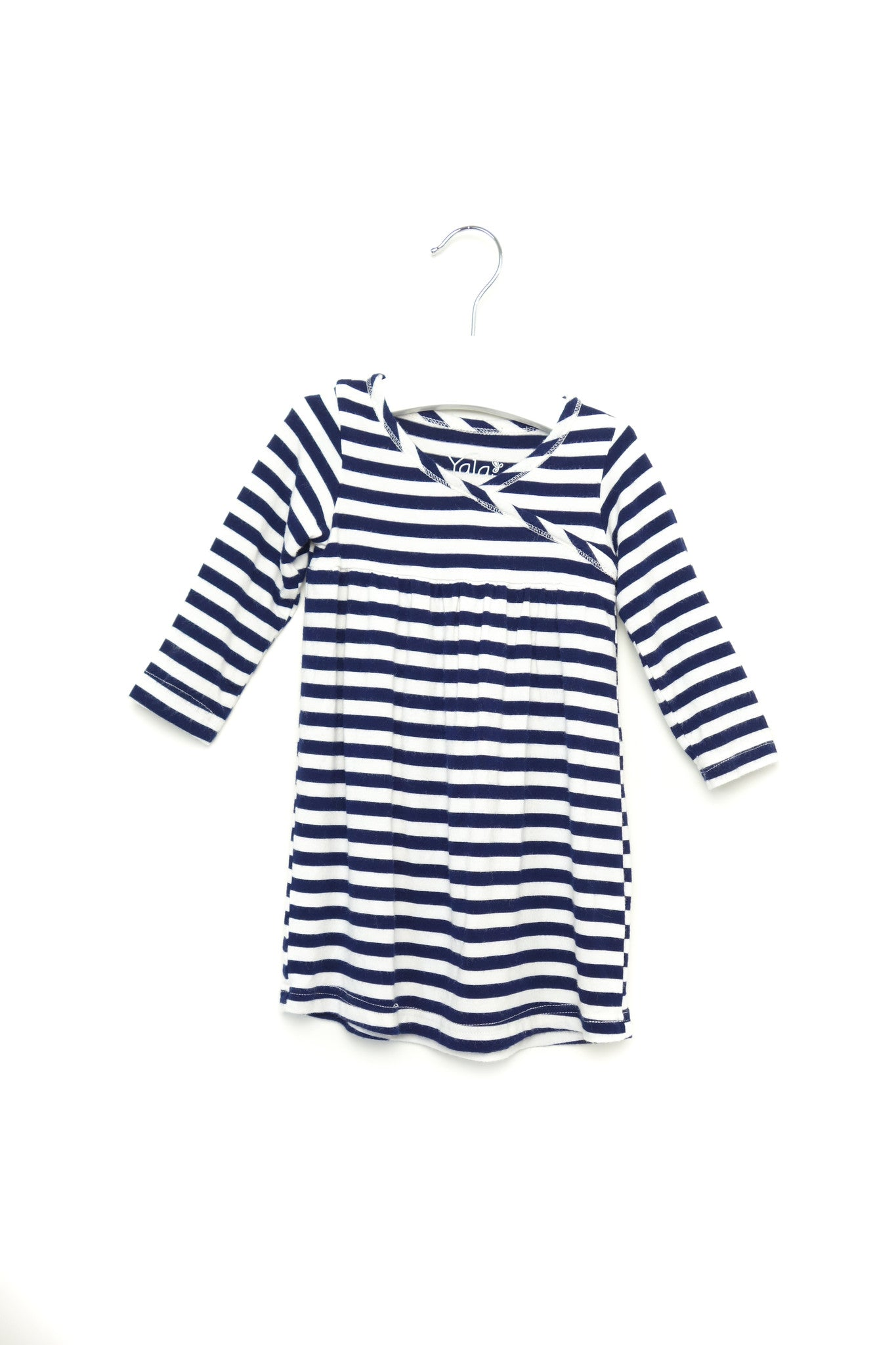 10001517~Dress 12-18M, Yala at Retykle - Online Baby & Kids Clothing Up to 90% Off