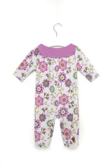 10001521~Jumpsuit 3-6M, Tea at Retykle - Online Baby & Kids Clothing Up to 90% Off