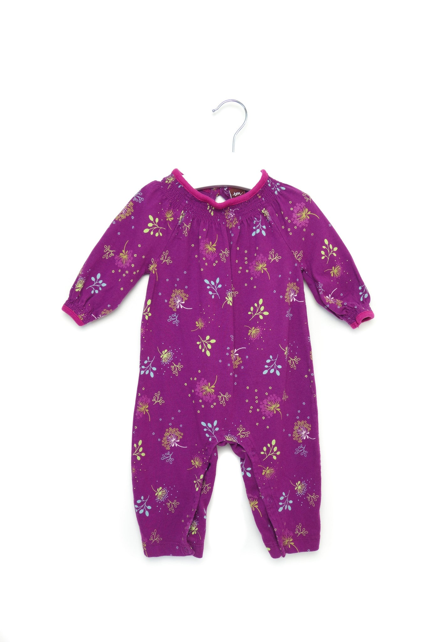 Tea at Retykle | Online Shopping Discount Baby & Kids Clothes Hong Kong