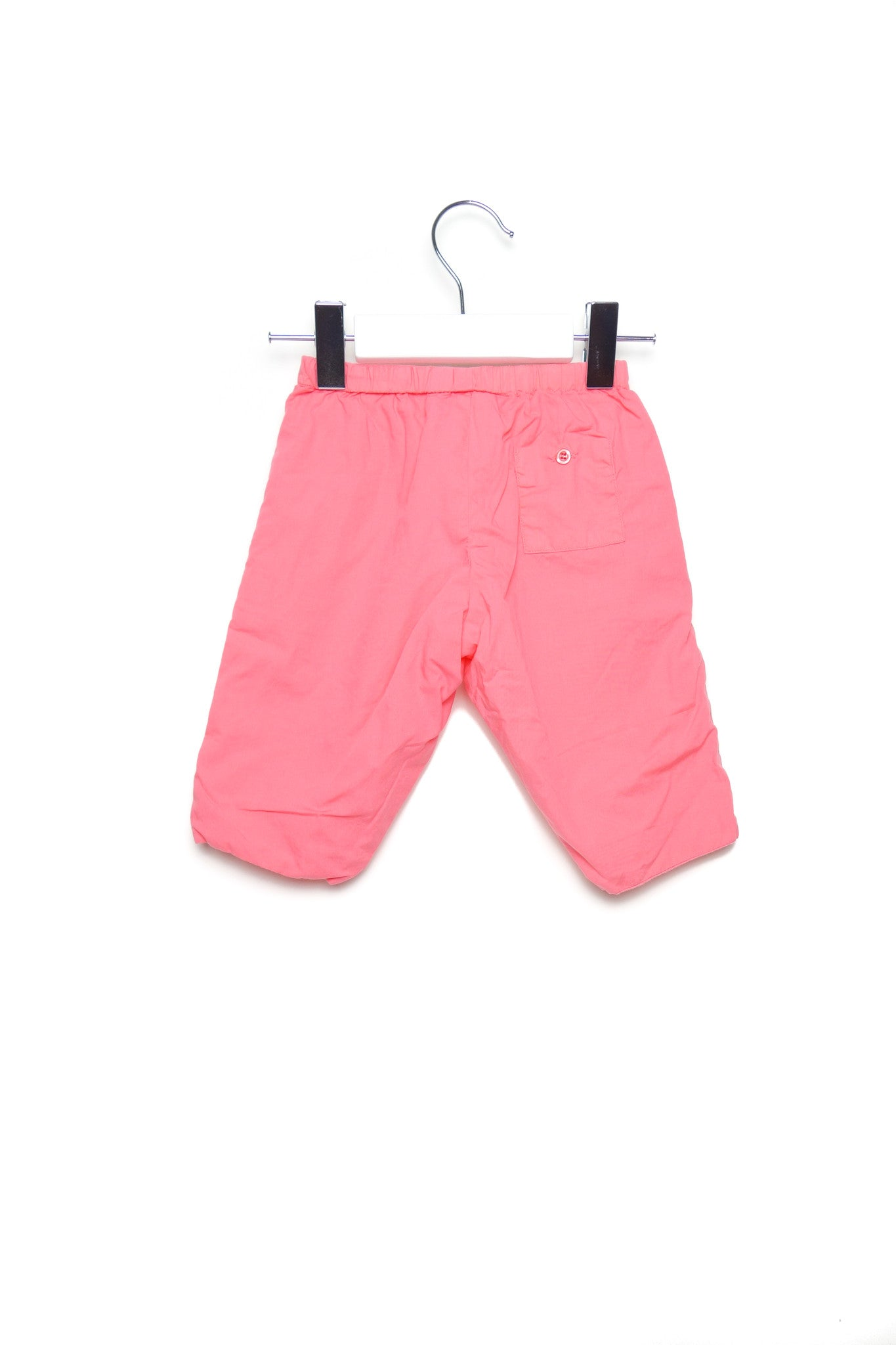 10001525 Bonpoint Baby~Pants 6M at Retykle