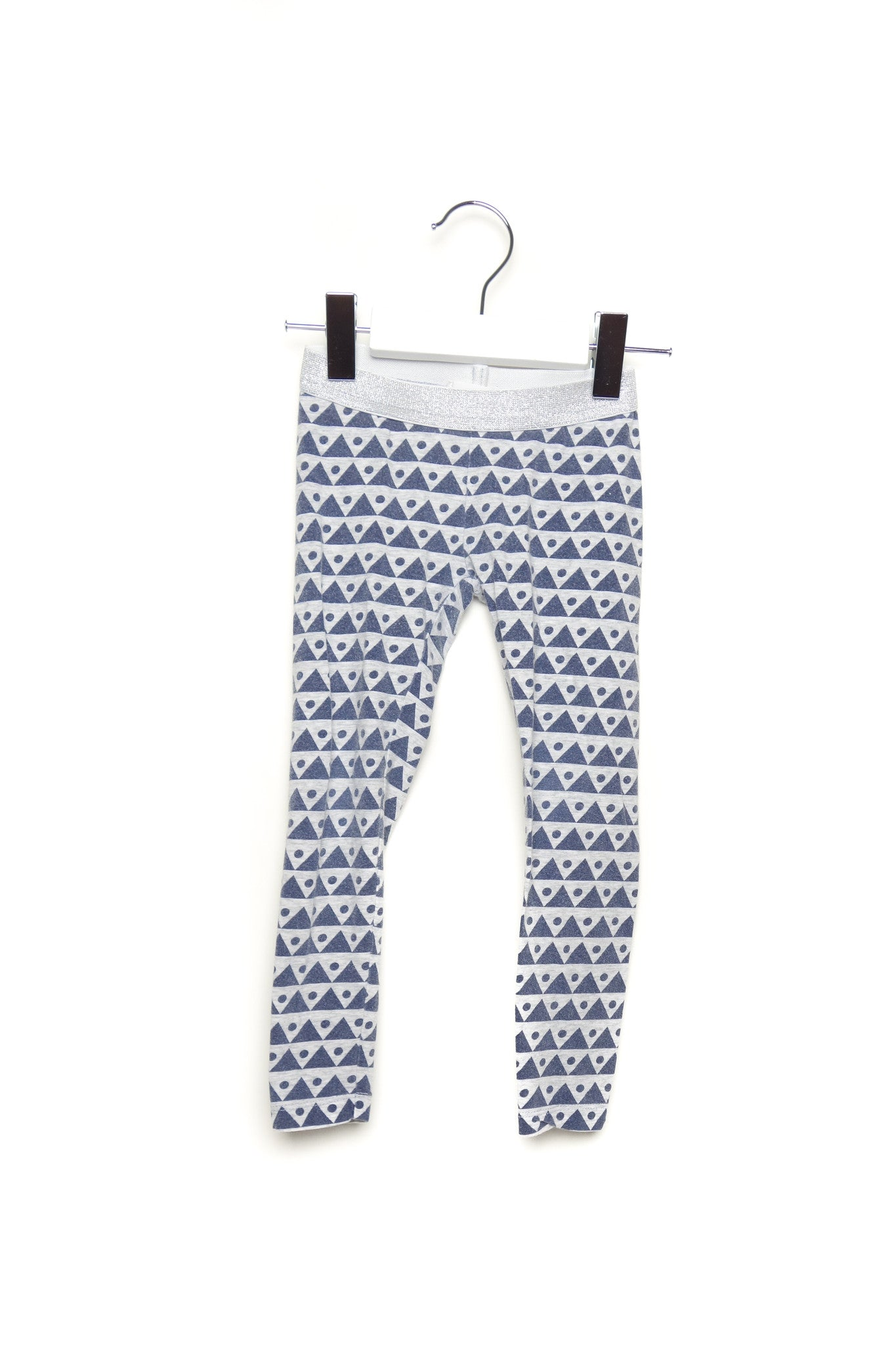 10001526~Pants 1-2T, Seed at Retykle - Online Baby & Kids Clothing Up to 90% Off