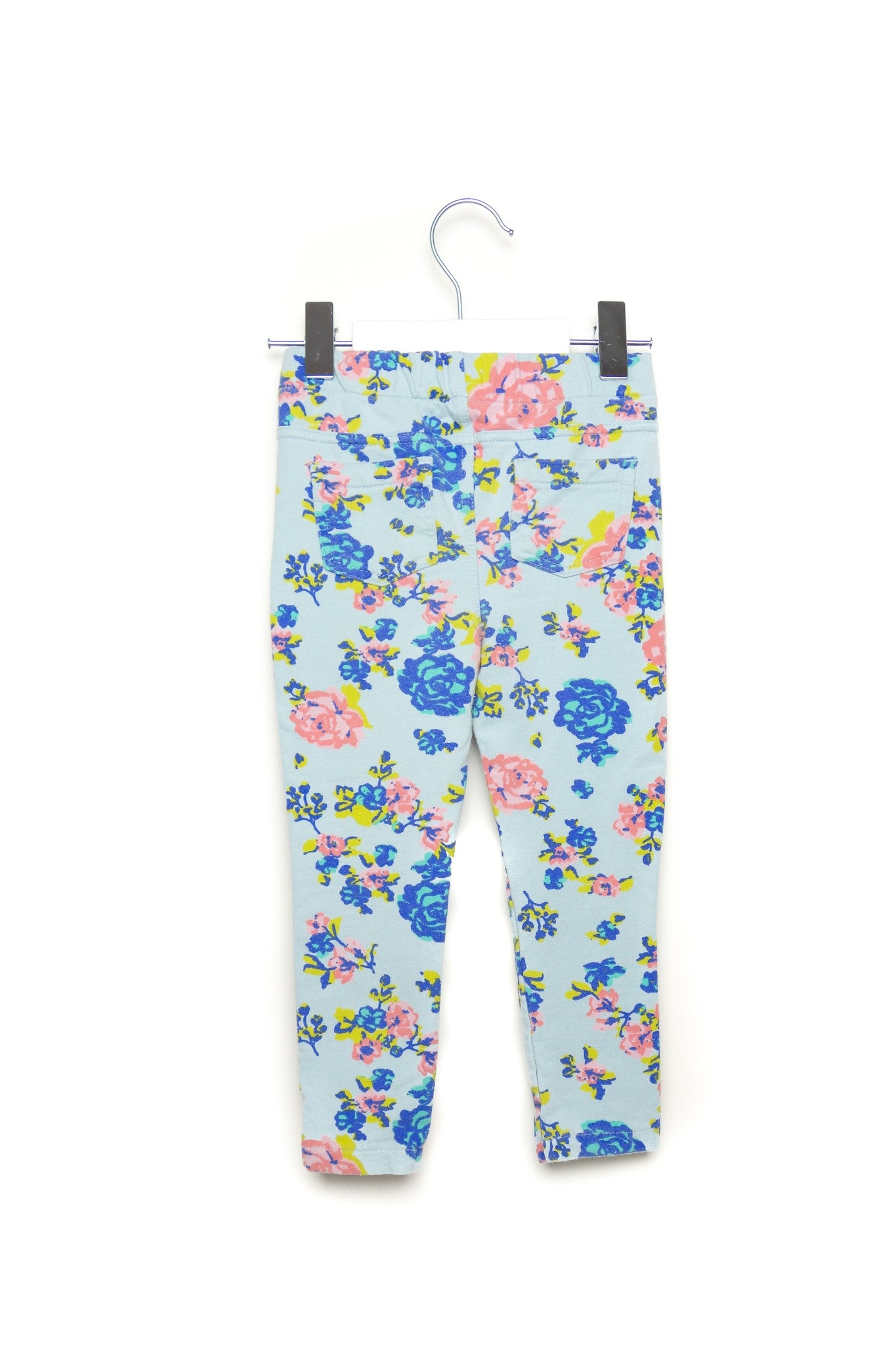 10001531~Pants 24M, Tucker & Tate at Retykle - Online Baby & Kids Clothing Up to 90% Off