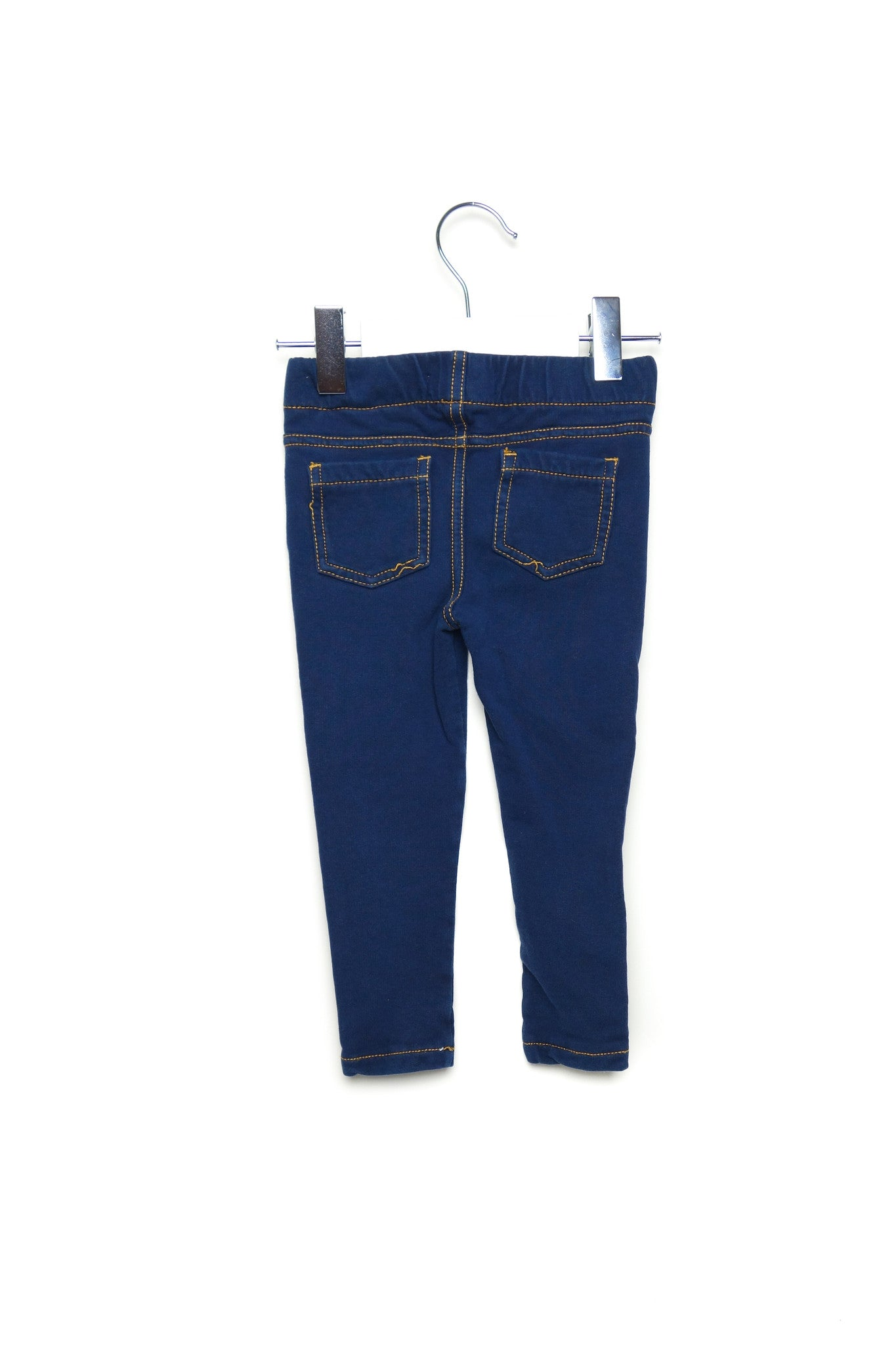 10001532 Tucker & Tate Baby~Jeans 18M at Retykle