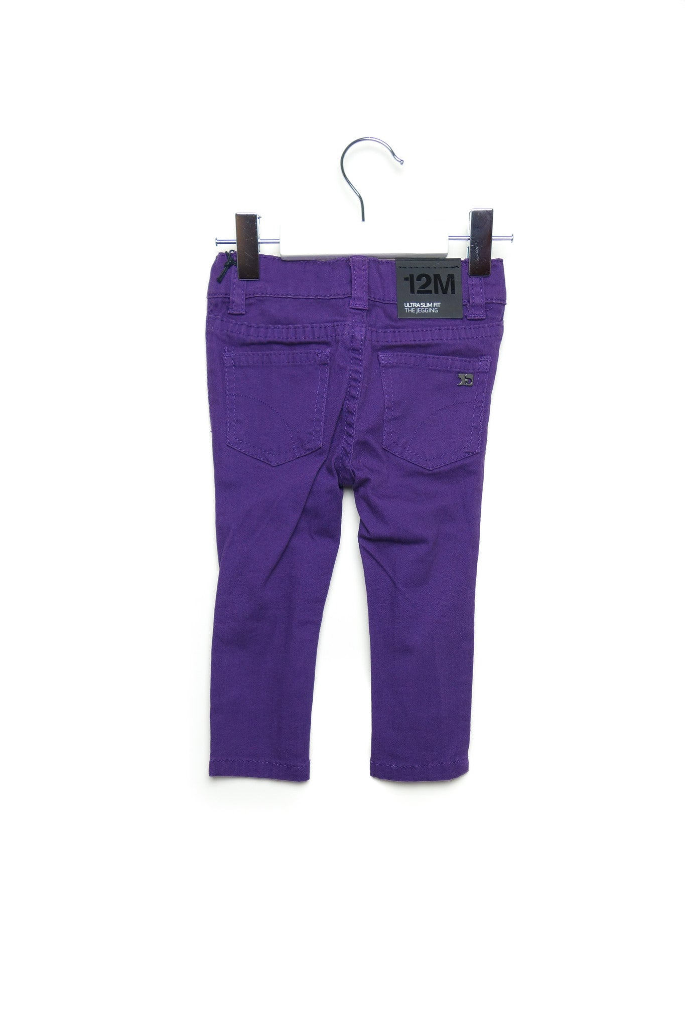 10001553 Joe's Baby~Jeans 12M at Retykle