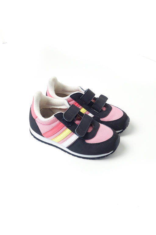 10001582 Adidas Baby~Shoes 18-24M (US 7) at Retykle