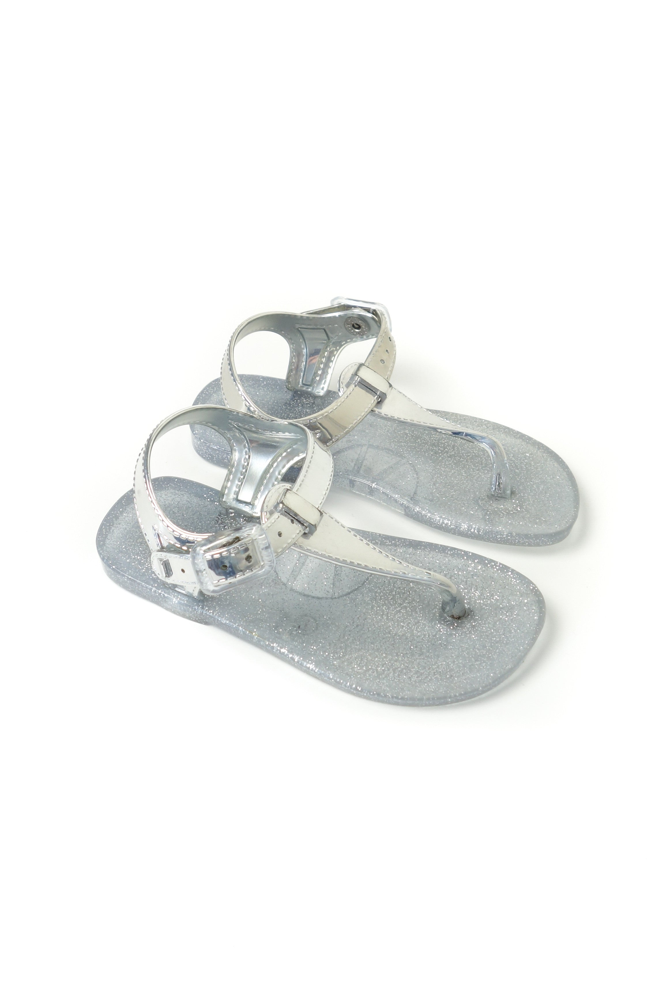10001583 Seed Kids~Sandals 3T (EU 25) at Retykle