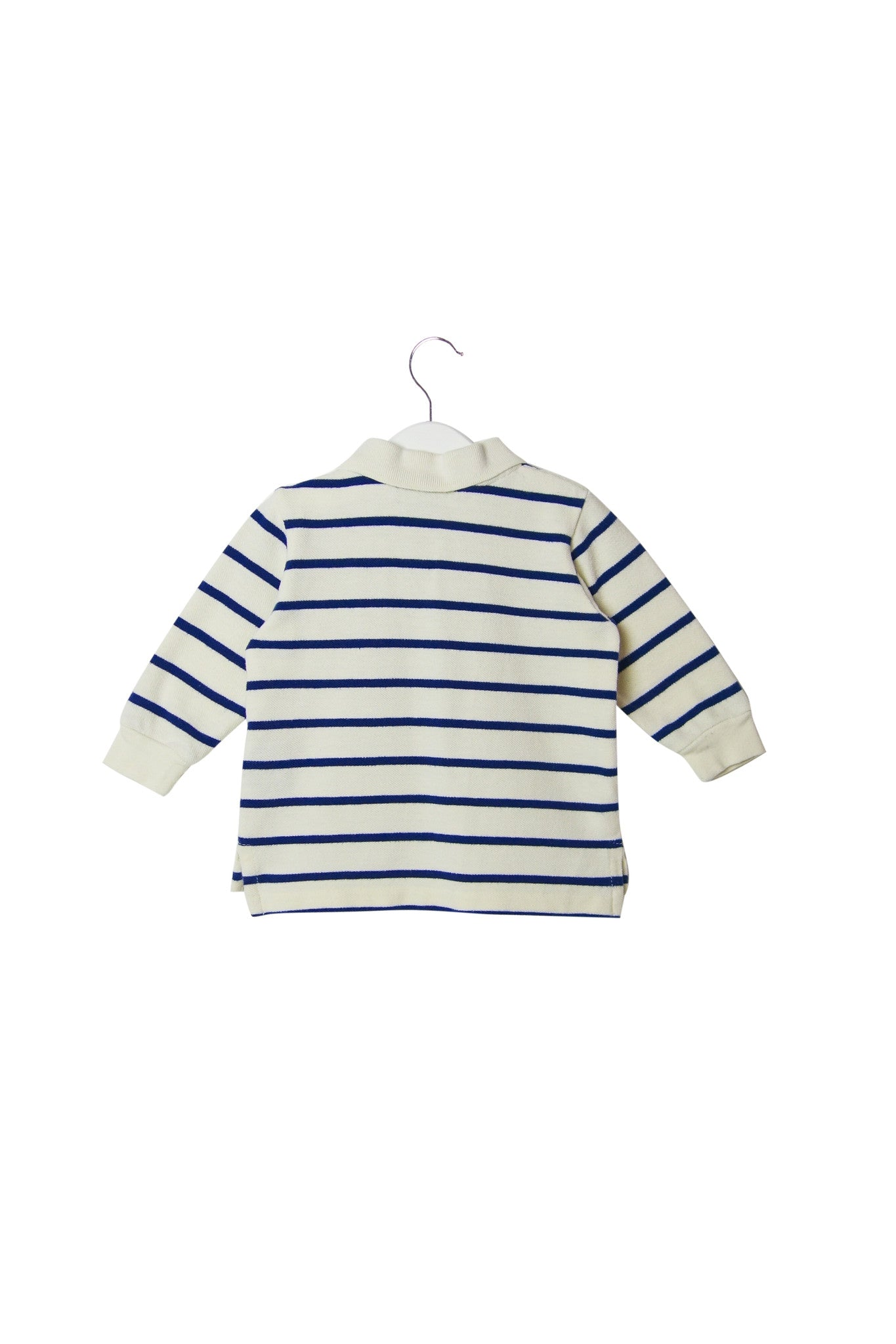 10003380 Polo Ralph Lauren Baby~Polo 9M at Retykle
