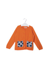 10003386 COS Baby~Cardigan 18-24M at Retykle