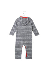 10003387 Nordstrom Baby~Jumpsuit 9M at Retykle