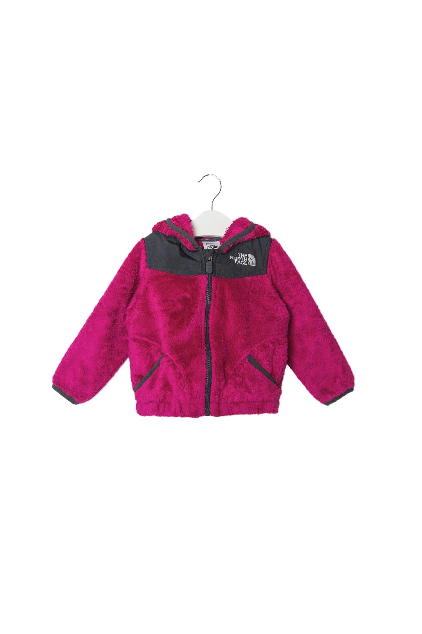 10003388 The North Face Baby~Jacket 12-18M at Retykle