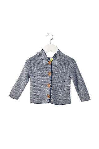 Stem at Retykle | Online Shopping Discount Baby & Kids Clothes Hong Kong