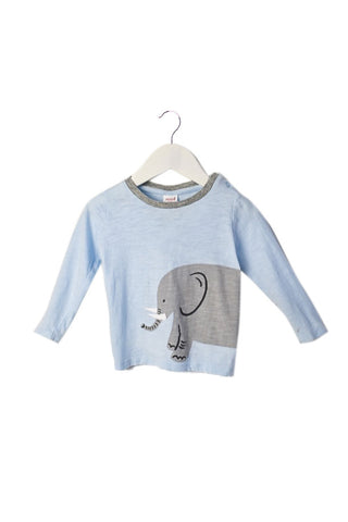 10003865 Seed Baby~Top 12-18M, Seed Retykle | Online Baby & Kids Clothing Hong Kong