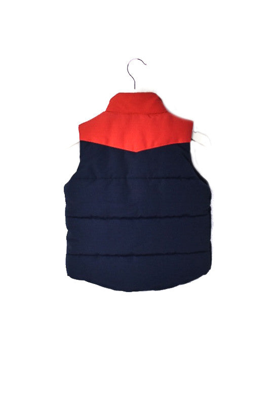 10003867 Seed Kids~Puffer Vest (M), Seed Retykle | Online Baby & Kids Clothing Hong Kong