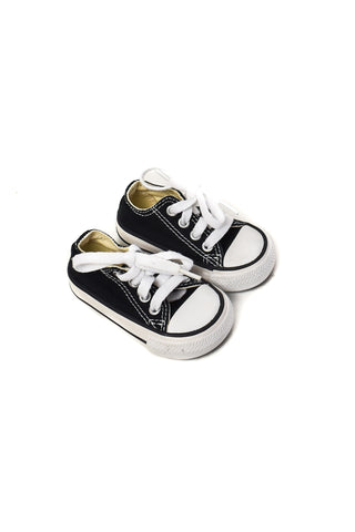 Shoes 6-12M (EU 19)