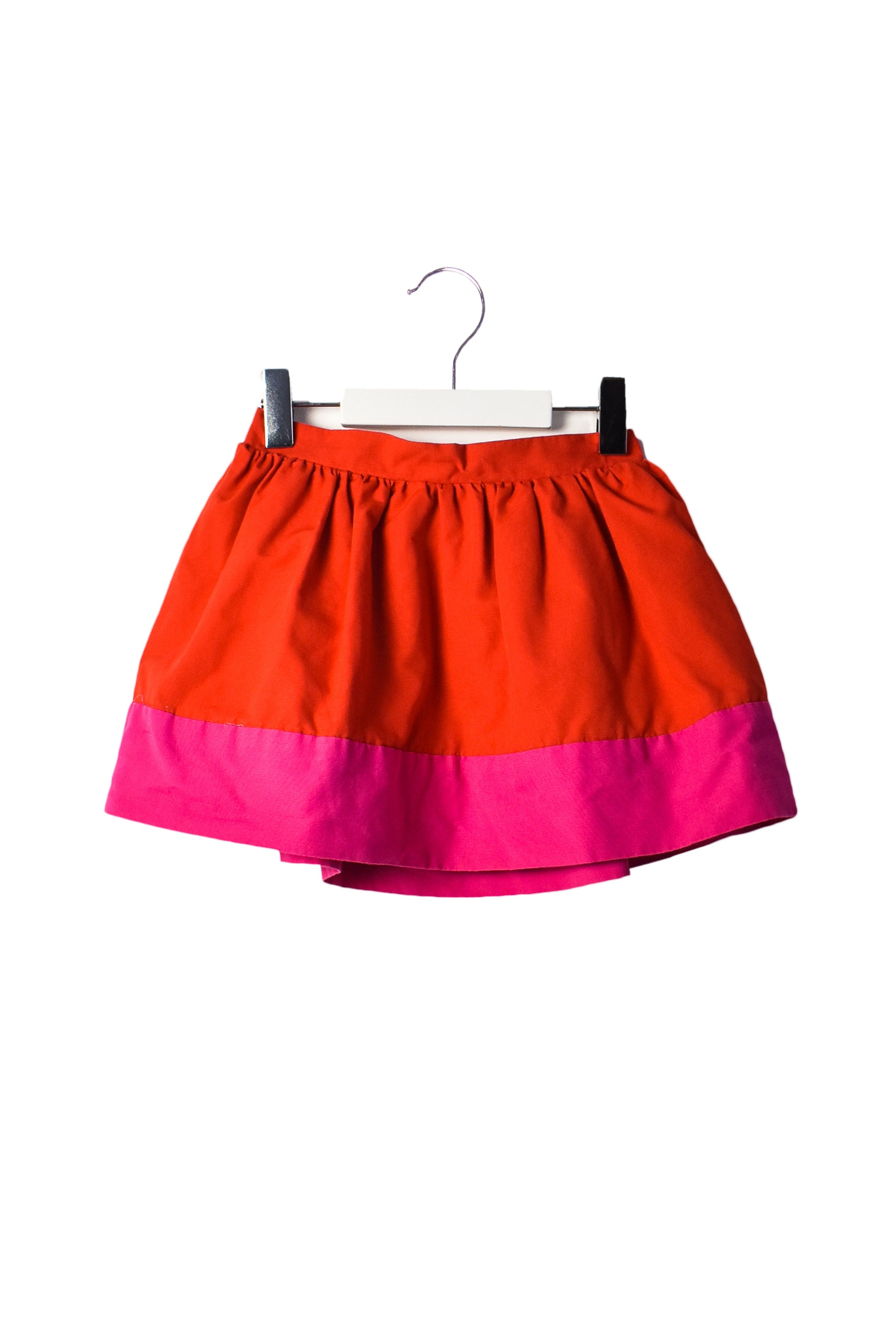 Kate Spade Gap Kids at up to off at Retykle