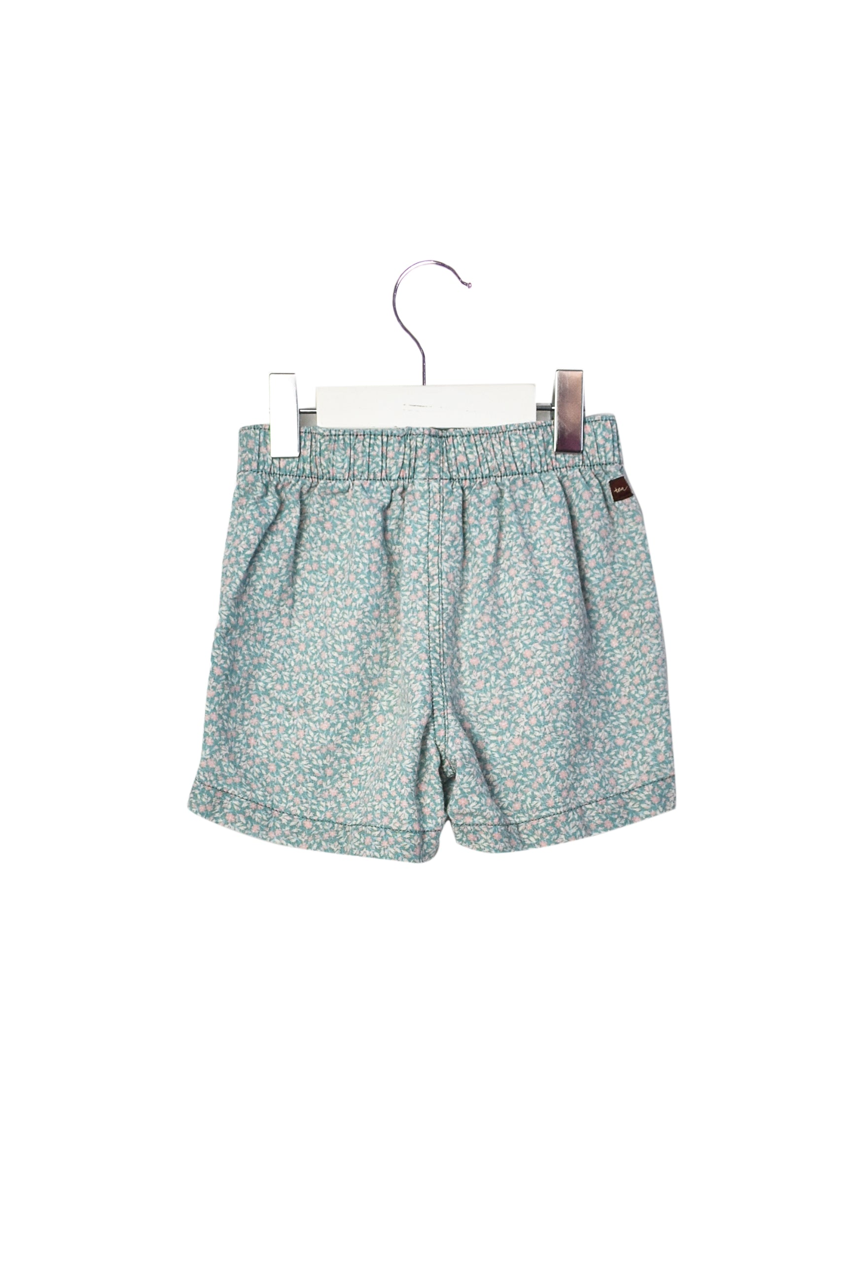 10006373 Tea Kids~Shorts 4T at Retykle