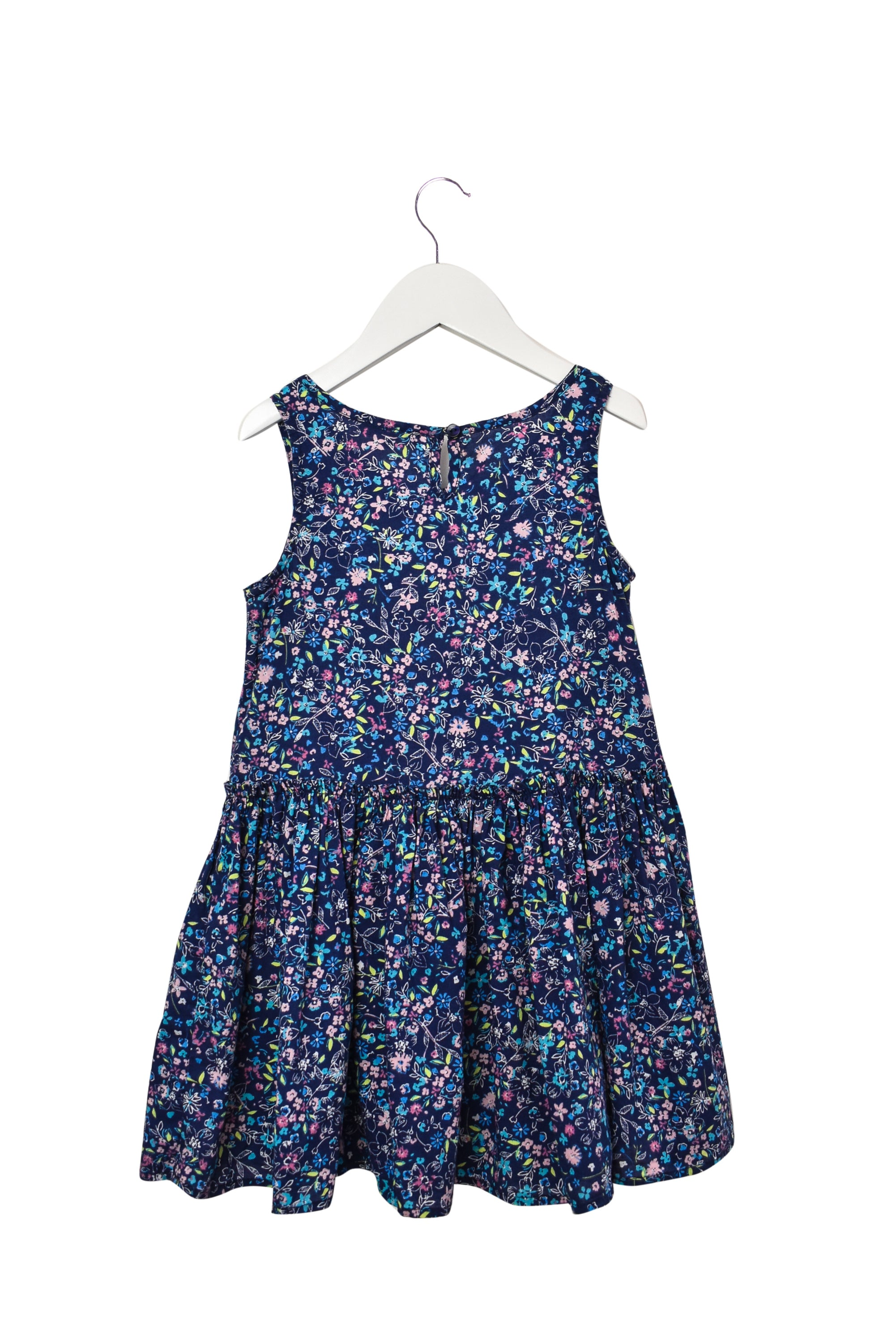 10008013 Tucker & Tate Kids ~ Dress 5T at Retykle