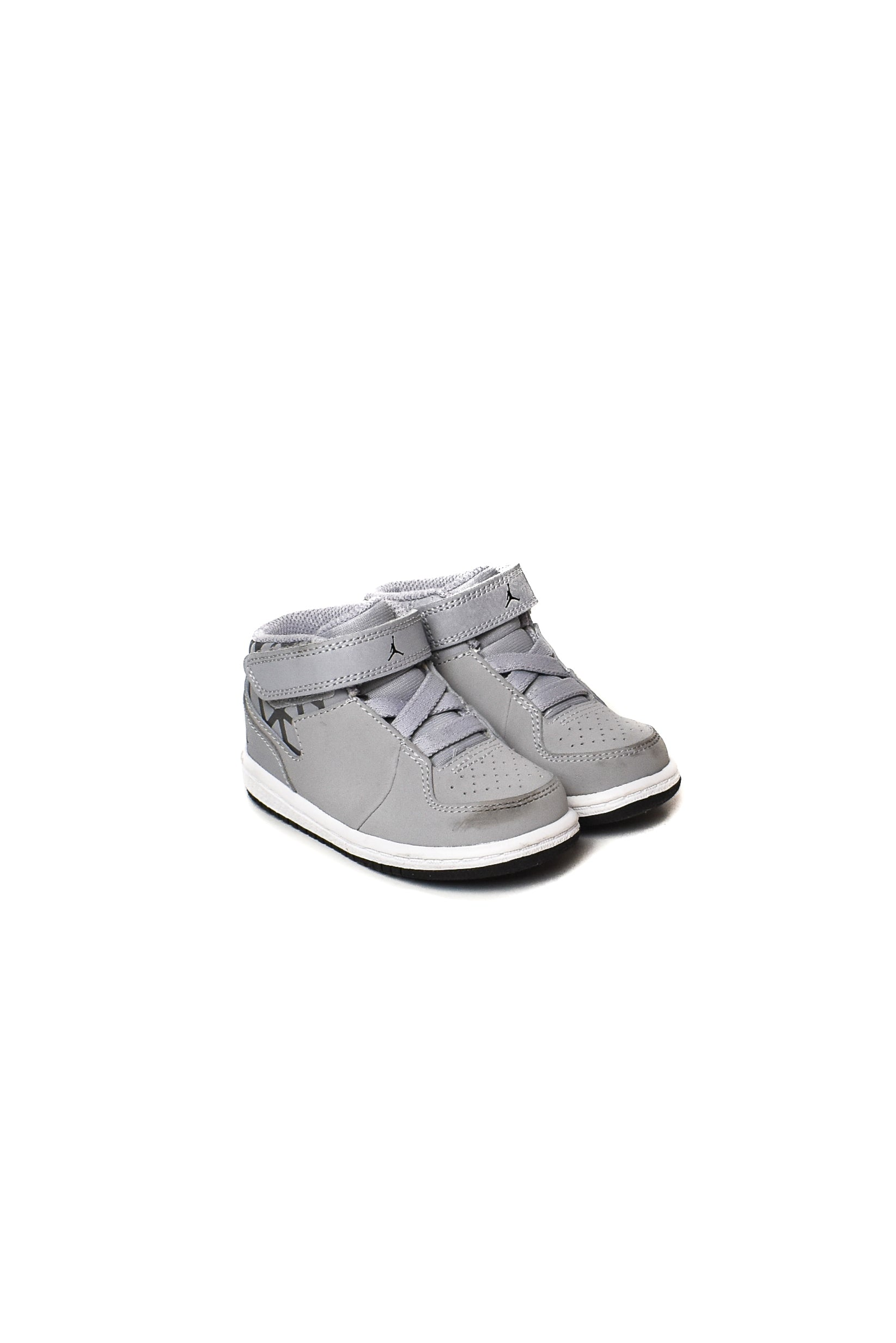 10008064 Nike Baby ~ Sneakers 18-24M (EU 22) at Retykle