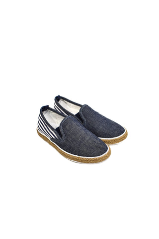 10017680 Seed Kids~Shoes 6T (EU 30) at Retykle
