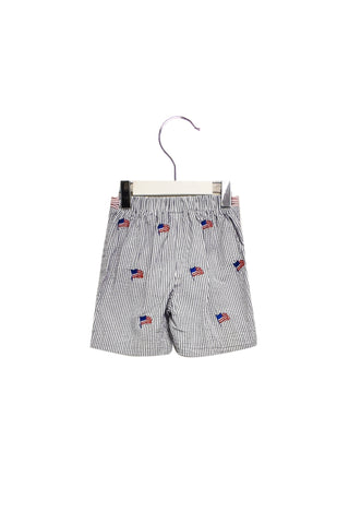 10024452 Bella Bliss Kids~Shorts 2T at Retykle