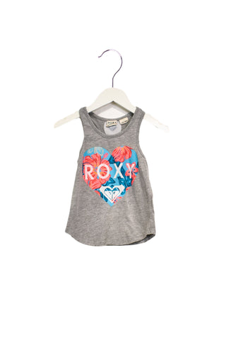 10024453 Roxy Kids~Top 5T at Retykle