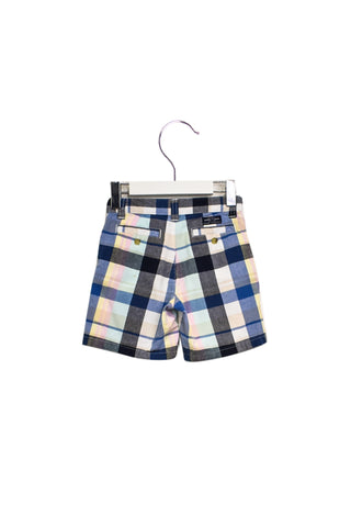 10024463 Janie & Jack Baby~Shorts 18-24M at Retykle