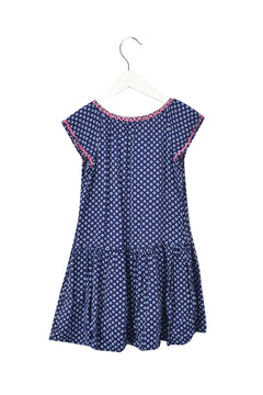 f6dac07564d9 10033609 Tucker   Tate Kids~Dress 5T