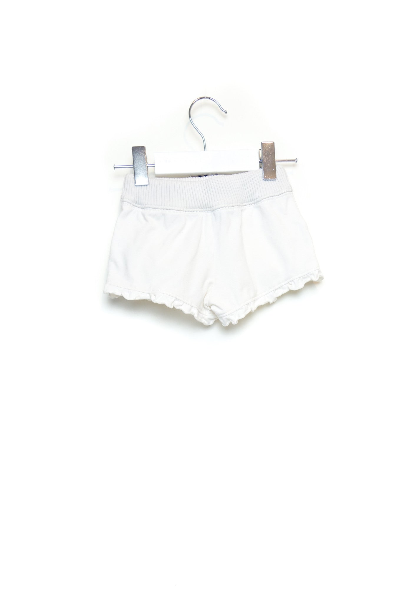 10001466~Shorts 12M, Nicholas & Bears at Retykle - Online Baby & Kids Clothing Up to 90% Off
