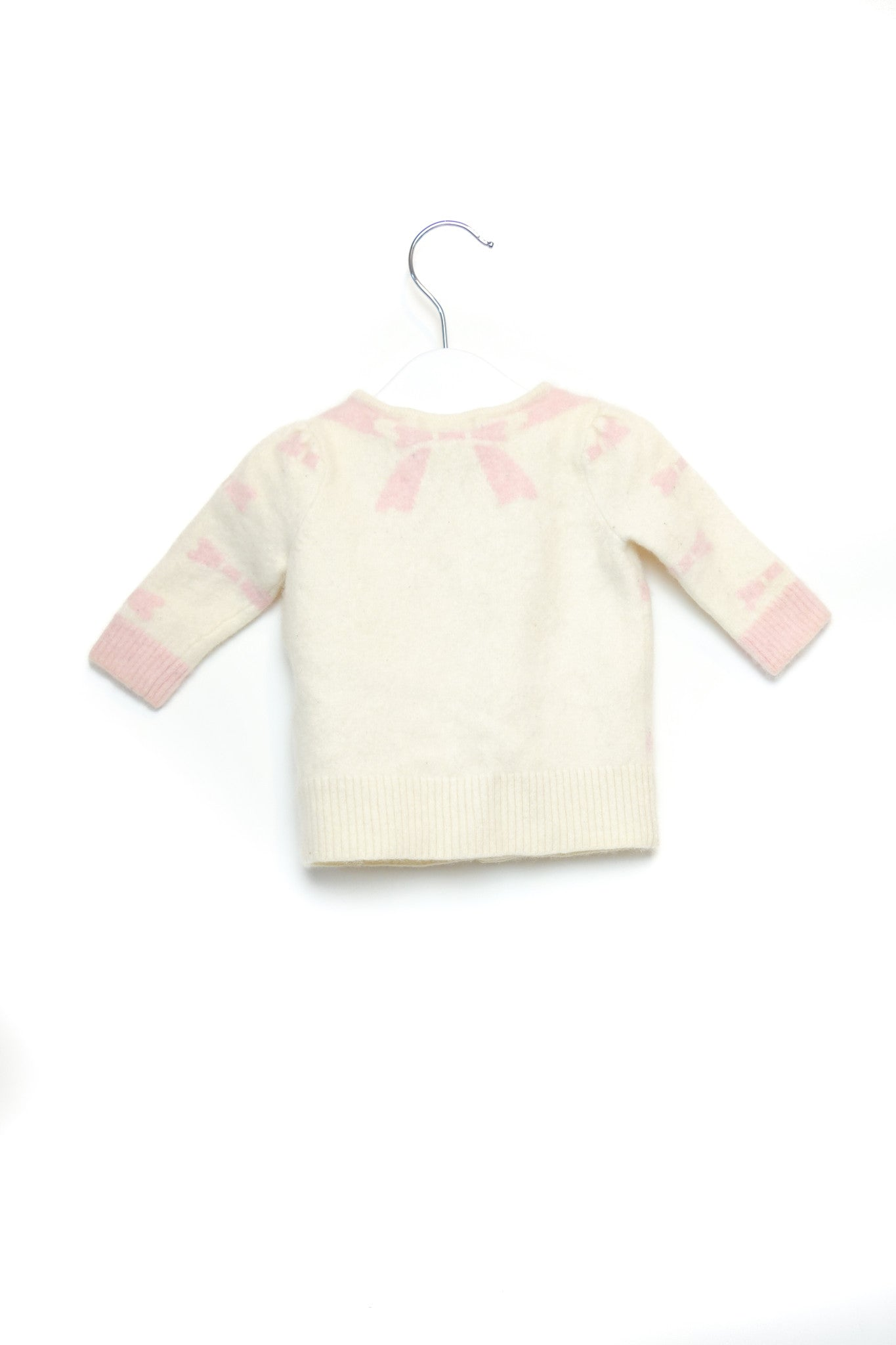 10001473~Cardigan 12M, Nicholas & Bears at Retykle - Online Baby & Kids Clothing Up to 90% Off