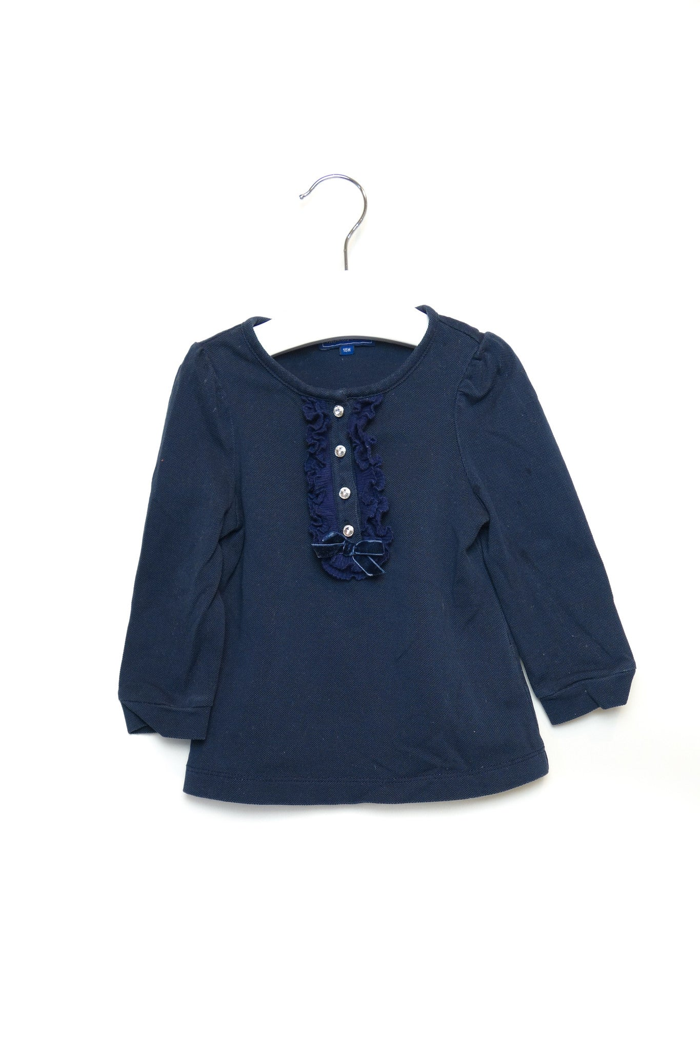 10001476~Top 18M, Nicholas & Bears at Retykle - Online Baby & Kids Clothing Up to 90% Off