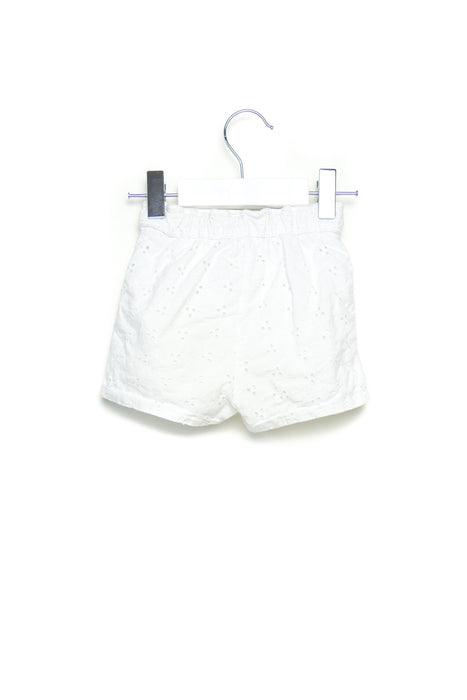 10001566 Burberry Baby~Shorts 6M at Retykle