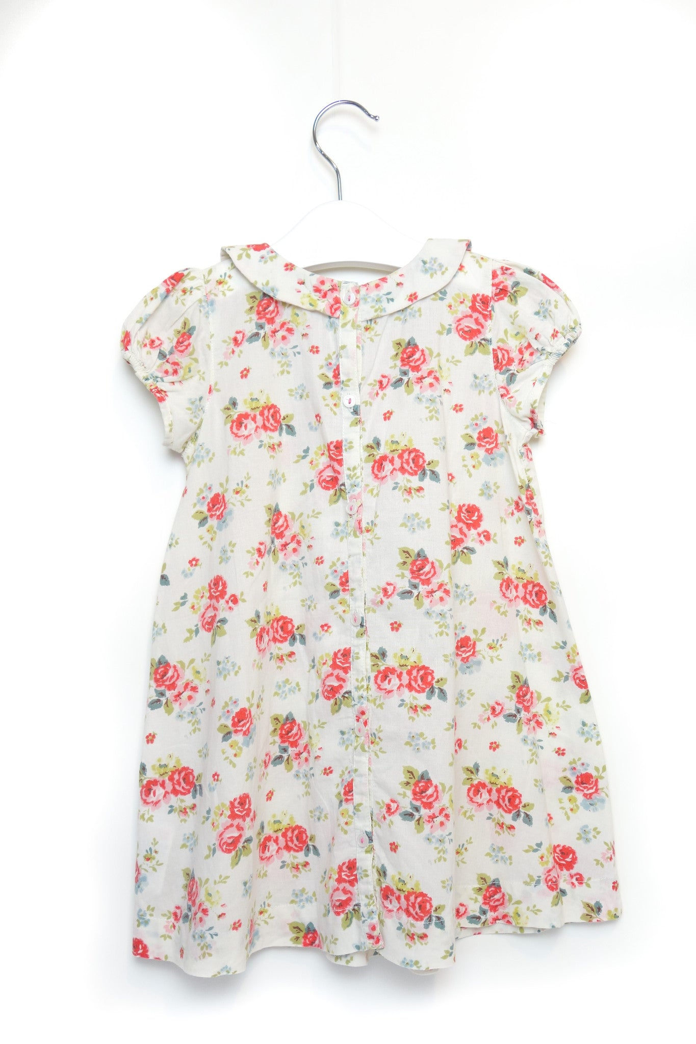 Cath Kidston at Retykle | Online Shopping Discount Baby & Kids Clothes Hong Kong
