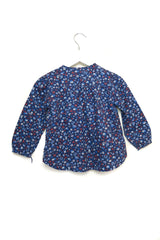 10001482~Top 4T, Rose et Theo at Retykle - Online Baby & Kids Clothing Up to 90% Off