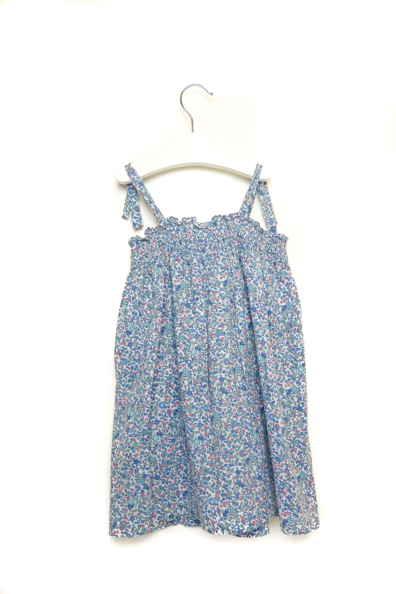 10001485 Little Mercerie Kids~Dress 2T at Retykle