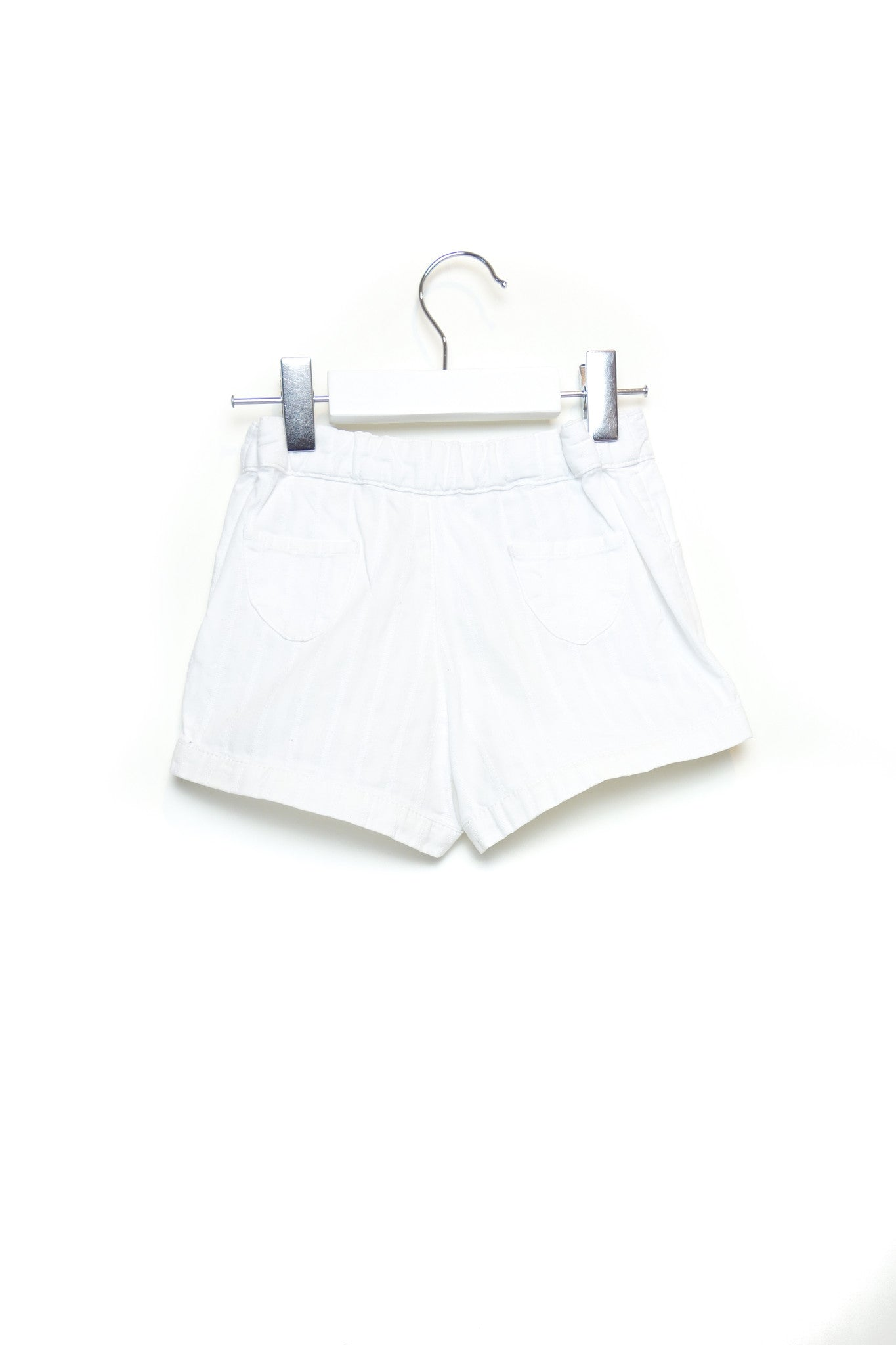 10001486 Little Mercerie Kids~Shorts 3T at Retykle