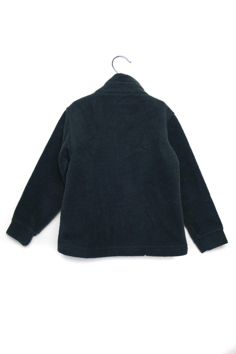 10001533 Columbia Kids~Jacket 4T at Retykle