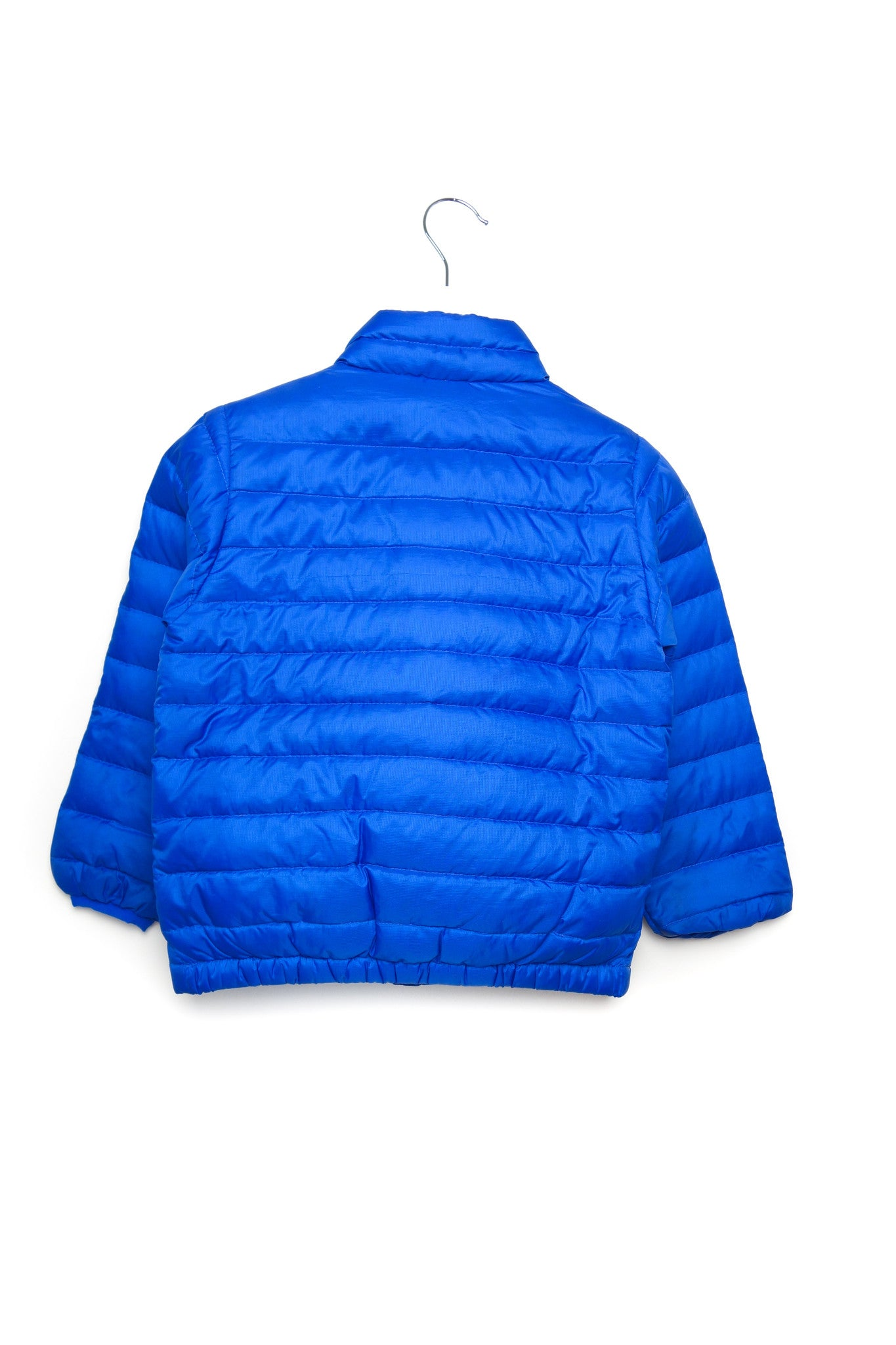 10001534 Patagonia Kids~Puffer Jacket 4T at Retykle