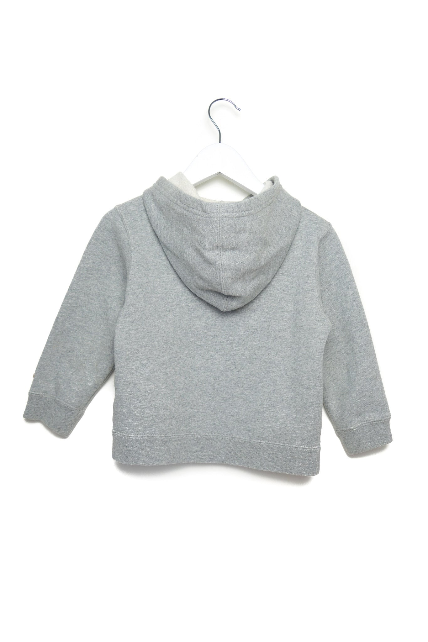 10001541 Roots Kids~Sweatshirt 4T at Retykle