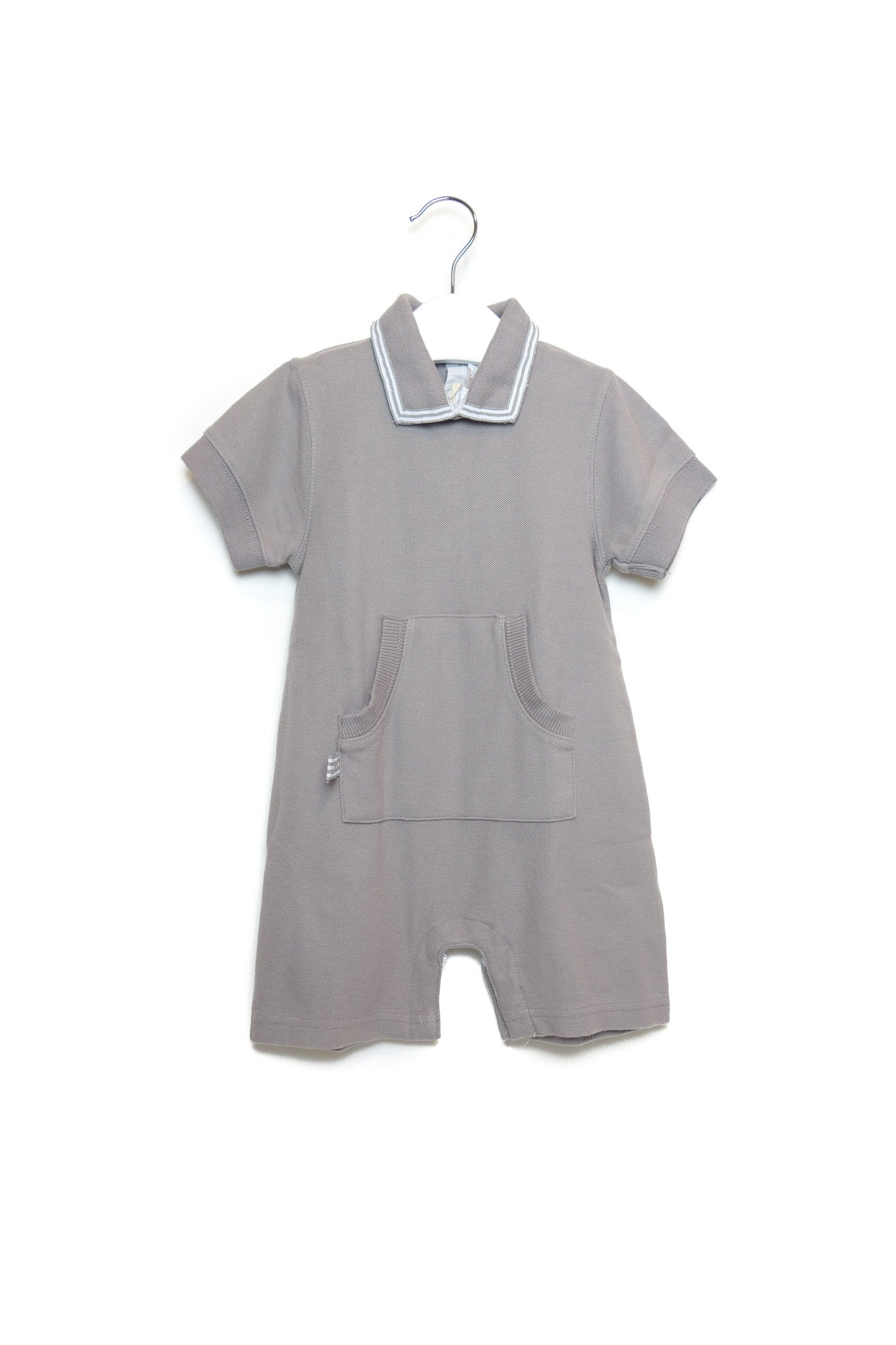 10001543~Jumpsuit 12M, Chateau de Sable at Retykle - Online Baby & Kids Clothing Up to 90% Off