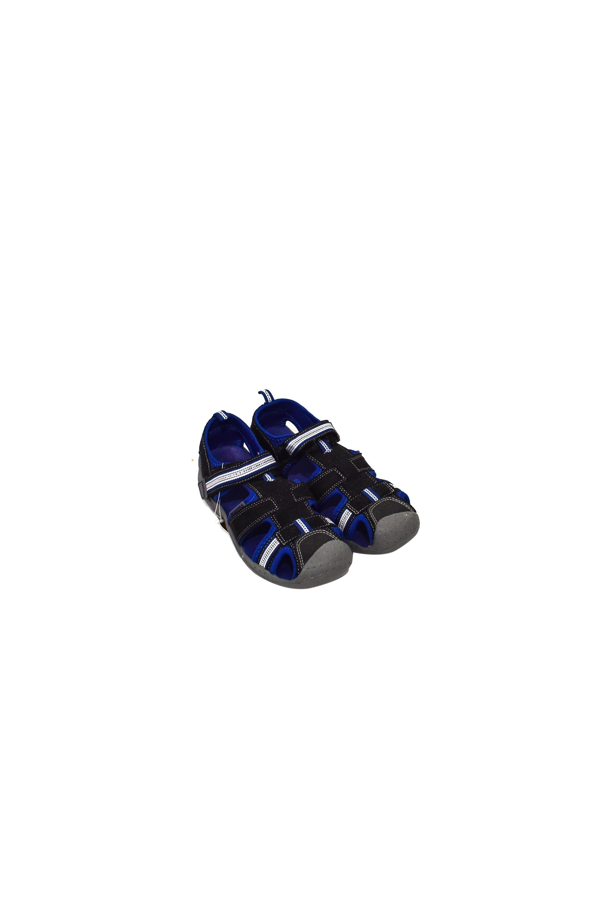 2a8ad67b3ae 10025163 pediped Kids~Shoes 7-8 (EU 33) at Retykle